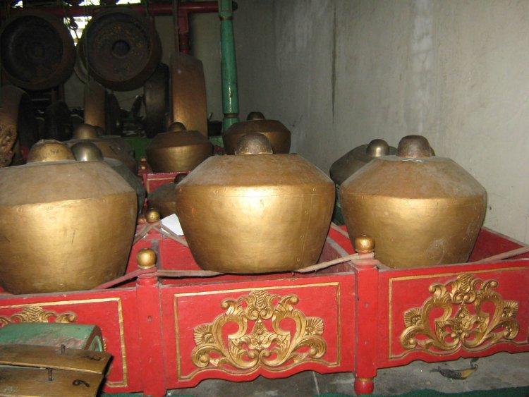 Kempyang