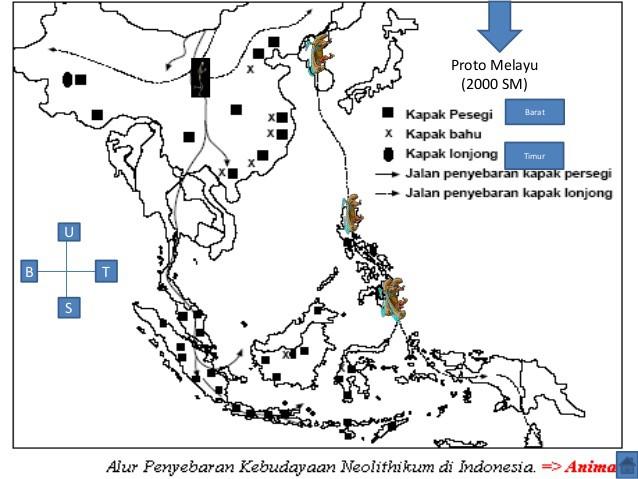 Penemuan Di Luar Indonesia
