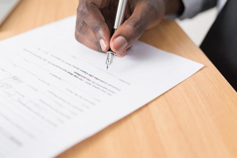 Cara Mengajukan Surat Pindah Tugas