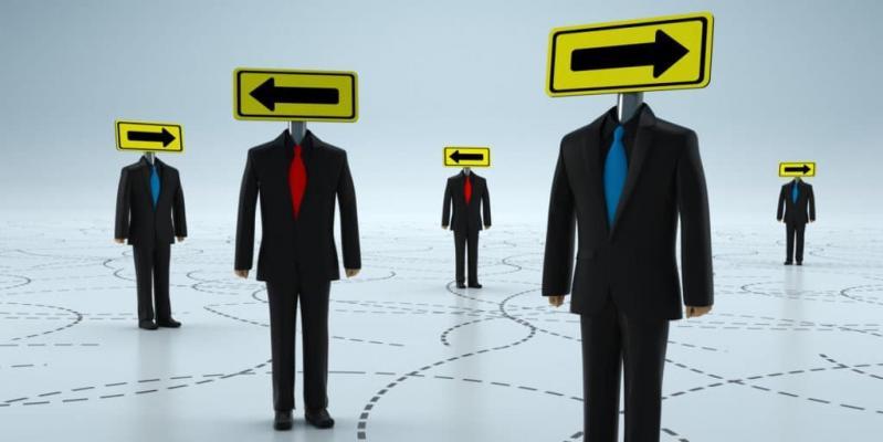 Kelebihan Dan Kekurangan Mutasi Kerja